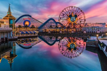 GRAD NITE TICKET SALES - BUY NOW!