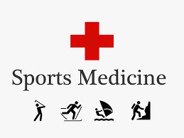 Athletic Training / Sports Medicine