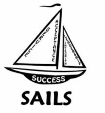 SAILS Council Upcoming Events