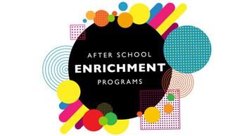 Take Home Enrichment