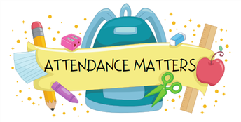 Attendance When Choosing to Attend Virtually