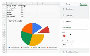 Google Sheets users