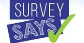 Assurance Plan Survey