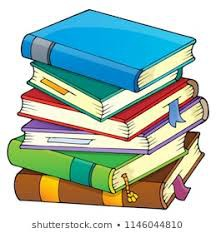 Regularly Scheduled Library Classes Resuming