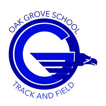Oak Grove Track and Field