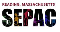 SEPAC Information