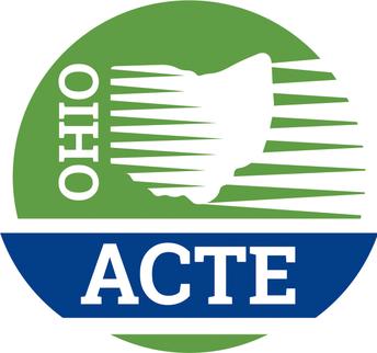 Ohio Association for Career & Technical Education