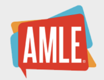 AMLE Institute for Middle Level Leadership