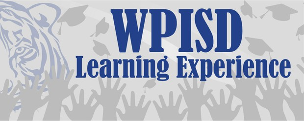 WPISD Learning Experience
