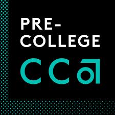 California College of the Arts Pre-College