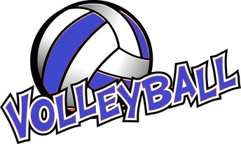 Volleyball Night for 6th and 7th Grade Girls