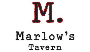 BNO at Marlow's Tavern