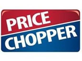 Cosentino's Price Chopper is HIRING!