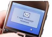 School Text Messaging Alerts