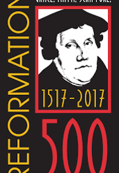 Free Transportation to and from the Reformation 500 Service in Milwaukee on Sunday, November 5