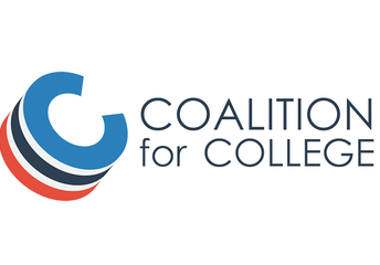 Coalition for College Application