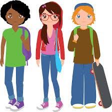 2020 - 2021 BEATRICE MIDDLE SCHOOL DRESS CODE