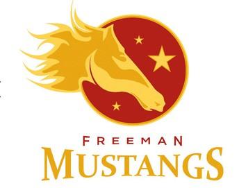 Freeman Mustangs
