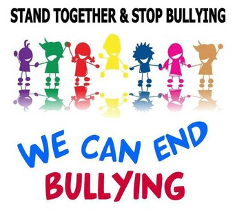 Eliminate Bullying