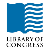 Library of Congress- Primary Source