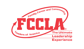 FCCLA Organizes Community Service Project for Infants in the North Jefferson Area