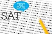 PSAT Testing Dates