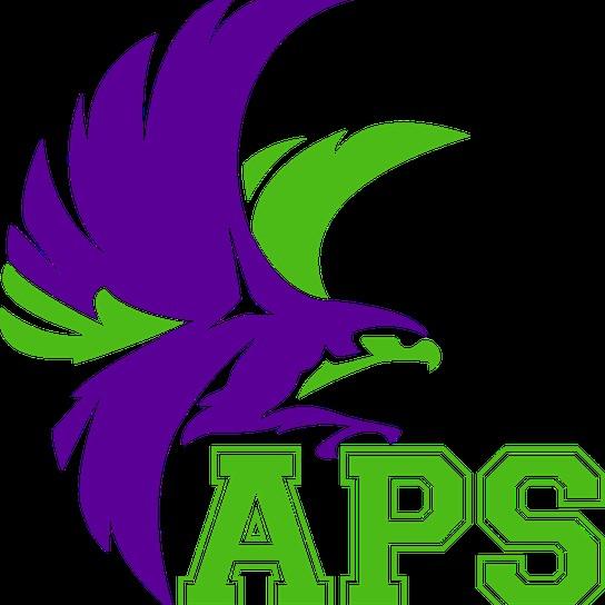Audubon Park School profile pic