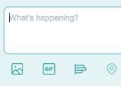 Start Tweeting