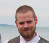 Andrew Culver, Physical Education Teacher