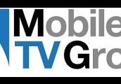 Endorser Highlight - Mobile TV Group