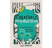 Creatively Productive