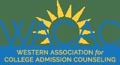 WACAC Virtual Transfer College Fair  April 19th, 2021, from 4 - 8pm