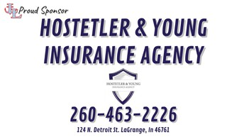 Hostetler & Young Insurance Agency