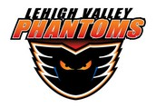 Phantoms Game