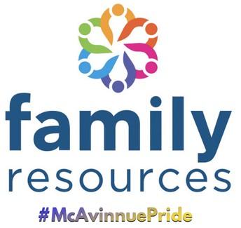 Parent & Caregiver Support Groups