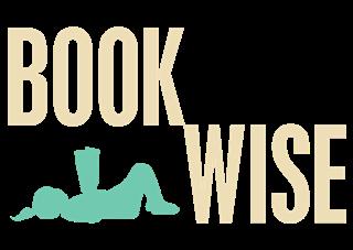 Bookwise