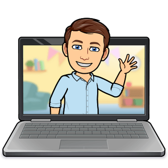 Virtual Learning Advice from Mr. Gurganus' Class