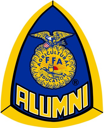 FFA Creates Alumni Association