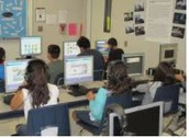 Grade 8 CDT Information