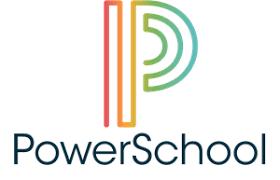 Información de PowerSchool para el regreso a clases