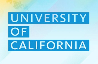 UCSD Speaker - Juniors & Seniors