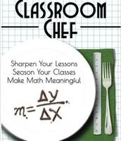Classroom Chef
