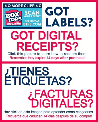 Click for more BoxTops details