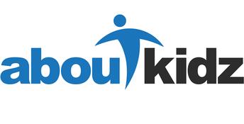 Featured Organization: AboutKidz
