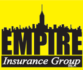 Empire Insurance Group
