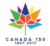 Bonne Fête Canada