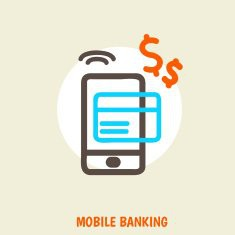 MOBILE DEPOSITS DURING COVID