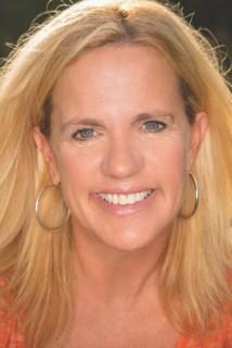 Sue Miller-Harsin CMSW, LMHP