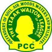 Izaak Walton League of America - Porter County Chapter
