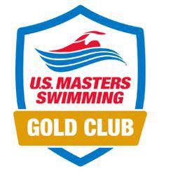 Zionsville Aquatic Masters - 2019!